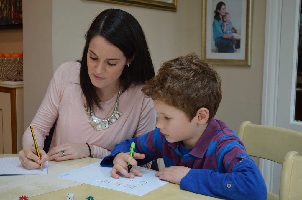 Tuition, English, Maths, Chiswick, Ealing, Putney, 11+