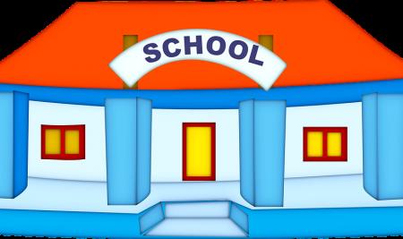 The 11+: Choosing the Right School