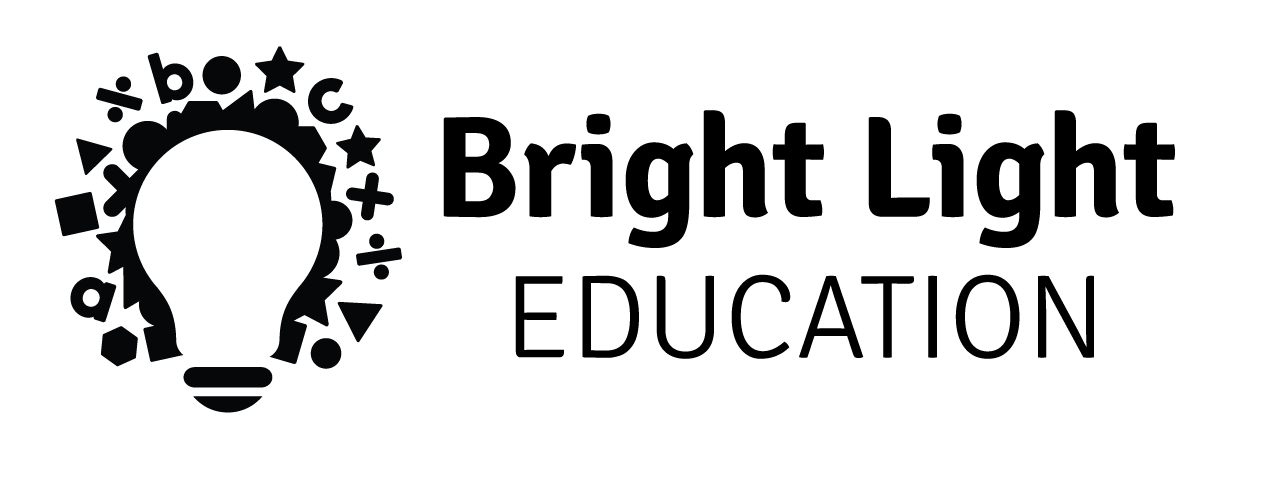 Bright Light Education
