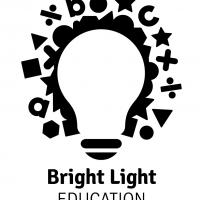 Bright Light Education