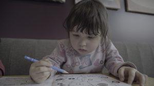 Early Years Writing