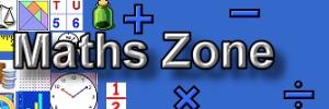 Maths Zone
