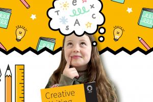 Creative-Writing-Course