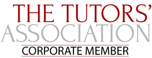 The Tutor Association