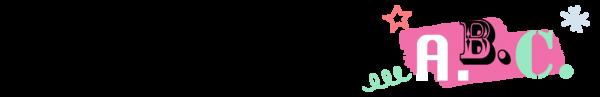 Phonics-Banner