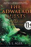 The Cadwaladr Quests