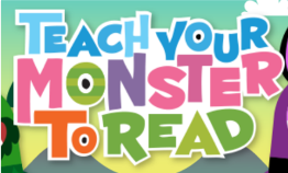 Teaching your Monster