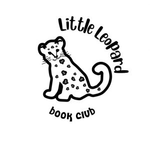 Little Leopard Book Club